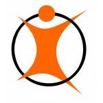 Relax Sport Club Teplice – logo společnosti