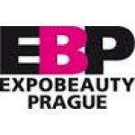 EXPOBEAUTY PRAGUE s.r.o. – logo společnosti