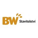 BW-Stavitelství s.r.o. – logo společnosti