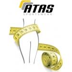 ATAS - Company s.r.o. – logo společnosti
