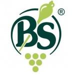 BS vinařské potřeby s.r.o. - eshop.vinarskepotreby.cz – logo společnosti