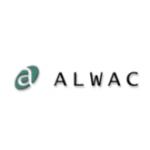 ALWAC, a.s. – logo společnosti