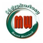 Marek Weickert – logo společnosti
