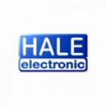 HALE spol. s r.o. – logo společnosti