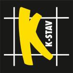 K - STAV, s.r.o. – logo společnosti