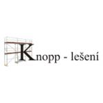 Martin Knopp – logo společnosti