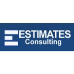 ESTIMATES Consulting, s.r.o. – logo společnosti