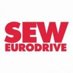 SEW-EURODRIVE CZ s.r.o. – logo společnosti