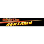 Řežábek Jiří - JR SIGNUM reklama – logo společnosti