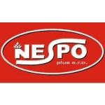 NESPO plus s.r.o. – logo společnosti