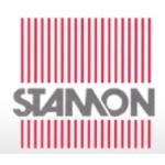 STAMON SERVIS, spol.s r.o. – logo společnosti