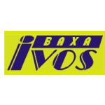 Baxa servis s.r.o. – logo společnosti