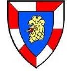 Obecní úřad Bžany – logo společnosti