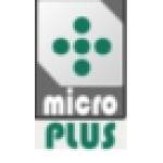 MicroPlus s.r.o. – logo společnosti