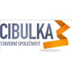 Cibulkastav s.r.o. – logo společnosti
