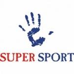SUPER SPORT spol. s r.o. – logo společnosti