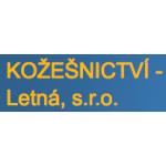 Kožešnictví Letná s.r.o. – logo společnosti