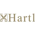Hartl Zdeněk - LUXUSNÍ KREJČOVSTVÍ – logo společnosti
