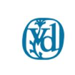 Svaz českých a moravských výrobních družstev (pobočka Praha-Nové Město) – logo společnosti