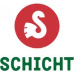 Schicht s.r.o. – logo společnosti