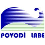 Povodí Labe, státní podnik - laboratoř Ústí nad Labem (pobočka Ústí nad Labem) – logo společnosti