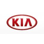 REALCENTRUM Cars s.r.o. – logo společnosti