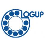 LOGUP, spol. s r.o. (Ústí nad Labem) – logo společnosti