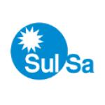 SULSA s.r.o. – logo společnosti