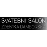 c0ddd75b0d3 Damborská Zdeňka - svatební salon a půjčovna šatů