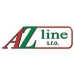 AZ-line s.r.o. – logo společnosti