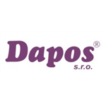 Dapos s.r.o. – logo společnosti