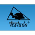 Testudo - sport. s.r.o. - Sportovní potřeby a vybavení Praha 2 – logo společnosti