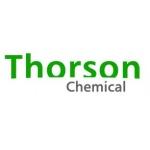 THORSON CHEMICAL Praha s.r.o. – logo společnosti