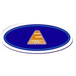 ELEKTRON spol. s r.o. – logo společnosti