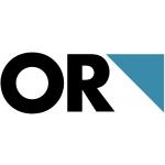 OR-CZ spol. s r.o. – logo společnosti
