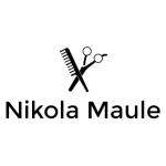 Nikola Maule – logo společnosti