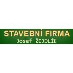 Josef Žejdlík – logo společnosti