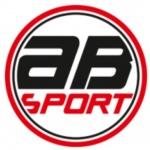 AB Sport - Červinka s.r.o. – logo společnosti