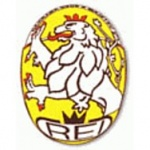 REI s.r.o. (pobočka Praha 3 -Žižkov) – logo společnosti