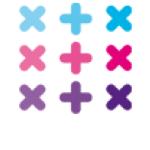 Náhoda s.r.o. – logo společnosti