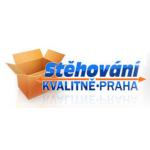 Stěhování kvalitně, s.r.o. (pobočka Prahav3 -Vinohrady) – logo společnosti