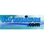 Všetičková Marie - Krmiva.com – krmiva a chovatelské potřeby – logo společnosti