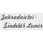 ZAHRADNICKÉ SLUŽBY - Šindelář Lumír – logo společnosti