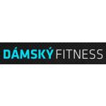 Dámský fitness La Papillon – logo společnosti