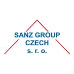 SANZ Group Czech s.r.o. – logo společnosti
