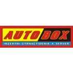 Autobox BMC s.r.o. – logo společnosti