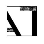 ATELIÉR TIŠNOVKA - Ing.arch. Miloš Klement – logo společnosti