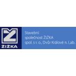 Stavební společnost Žižka spol. s r.o. – logo společnosti