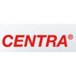 CENTRA a.s. – logo společnosti