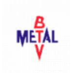 BTV metal v.o.s. – logo společnosti